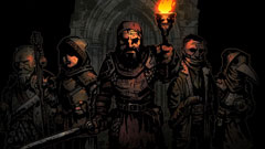 CD-Darkestdungeon