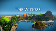 CD-The-Witness