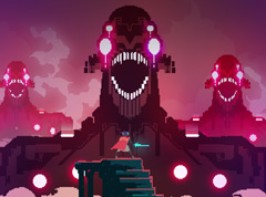 Cd-Hyper-Light-Drifter