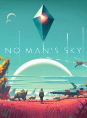 Cinema-No-Man-S-Sky