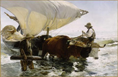 Portrait-Culture-Sorolla-Et-Paris