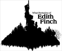 Jeu-What-Remains-Of-Edith-Finch