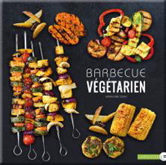 Portrait-Gastro-Barbecue-Vegetarien