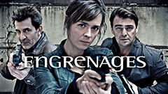 Serie-Engrenages