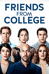 Serie-Friends-From-College
