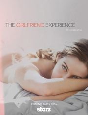 Serie-The-Girlfriend-Experience