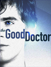 Serie-The-Good-Doctor-A