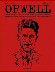BD-Orwell-Tome1
