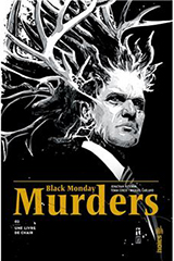 BD-The-Black-Monday-Murders-Tome-2