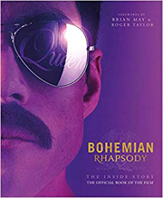 Cinema-Bohemian-Rhapsody