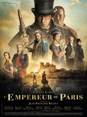 Cinema-L-Empereur-A-Paris