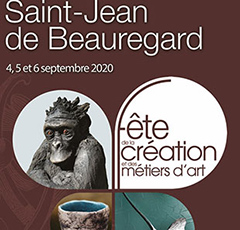 Expo-Fete-De-La-Creation-2020