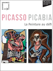 Expo-Picasso-Picabia