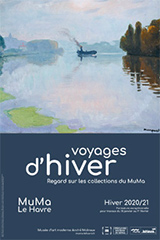 Expo-Voyages-D-Hiver