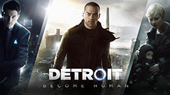 Jeu-Detroit-Become-Human