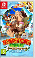 Jeu-Donkey-Kong-Country-Tropical-Freeze