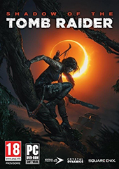 Jeu-Shadow-Of-The-Tomb-Raider