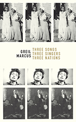 Livre-Three-Songs-Singers-Nations