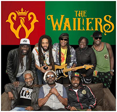 Musique-The-Wailers2