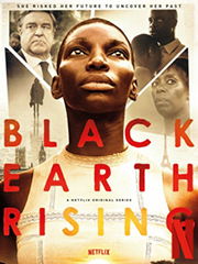 Serie-Black-Earth-Rising