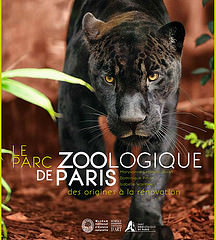 Portrait-Culture-Parc-Zoologique-De-Paris