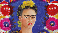 Musee-Frida-Et-Moi